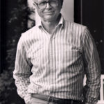 William Zinsser