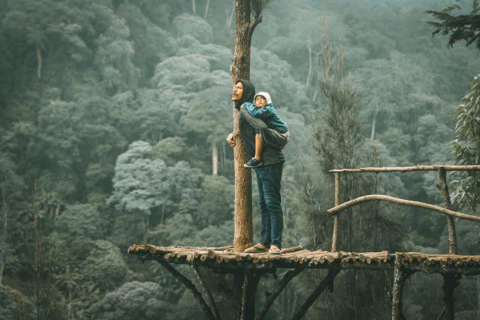 13 Behaviors to Build Trust – Speed of Trust